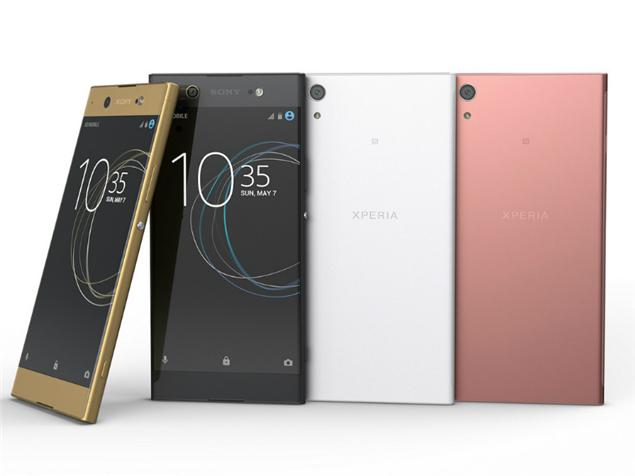 Sony to strip the Xperia XA1 of 'Good Night actions' after bump to Oreo
